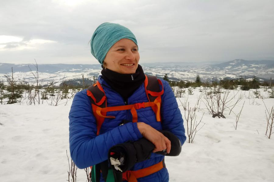 Wałowska Paulina